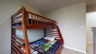 Photo 17: 14032 149 Avenue in Edmonton: Zone 27 House for sale : MLS®# E4209684
