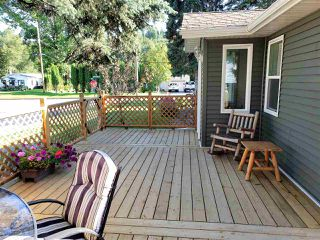 Photo 20: 2710 PETERSEN Road in Prince George: Peden Hill House for sale (PG City West (Zone 71))  : MLS®# R2487872