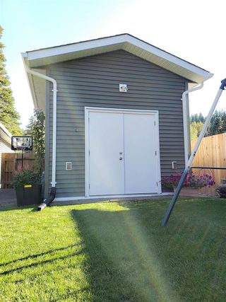 Photo 13: 2710 PETERSEN Road in Prince George: Peden Hill House for sale (PG City West (Zone 71))  : MLS®# R2487872