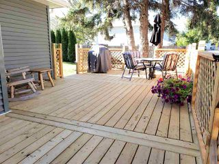 Photo 7: 2710 PETERSEN Road in Prince George: Peden Hill House for sale (PG City West (Zone 71))  : MLS®# R2487872