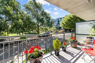 Photo 22: 317 21 Dallas Rd in : Vi James Bay Condo for sale (Victoria)  : MLS®# 853621