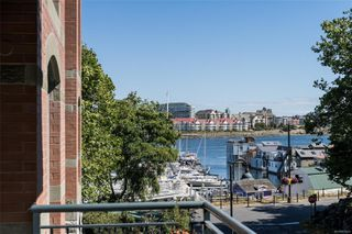 Photo 24: 317 21 Dallas Rd in : Vi James Bay Condo for sale (Victoria)  : MLS®# 853621
