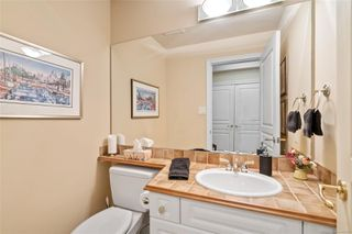 Photo 28: 317 21 Dallas Rd in : Vi James Bay Condo for sale (Victoria)  : MLS®# 853621
