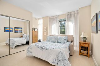 Photo 26: 317 21 Dallas Rd in : Vi James Bay Condo for sale (Victoria)  : MLS®# 853621