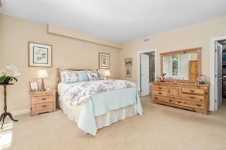 Photo 18: 317 21 Dallas Rd in : Vi James Bay Condo for sale (Victoria)  : MLS®# 853621