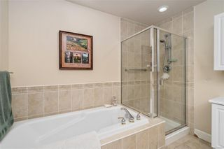 Photo 21: 317 21 Dallas Rd in : Vi James Bay Condo for sale (Victoria)  : MLS®# 853621