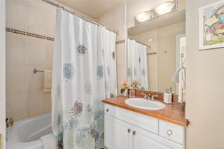 Photo 27: 317 21 Dallas Rd in : Vi James Bay Condo for sale (Victoria)  : MLS®# 853621