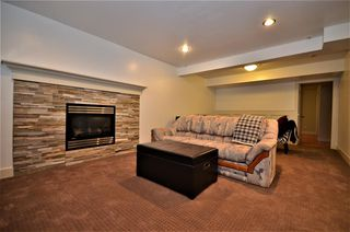 Photo 32: 7755 LOEDEL Crescent in Prince George: Lower College House for sale (PG City South (Zone 74))  : MLS®# R2492121