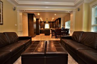 Photo 16: 7755 LOEDEL Crescent in Prince George: Lower College House for sale (PG City South (Zone 74))  : MLS®# R2492121