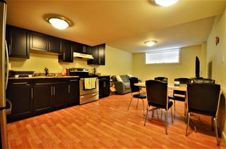 Photo 37: 7755 LOEDEL Crescent in Prince George: Lower College House for sale (PG City South (Zone 74))  : MLS®# R2492121