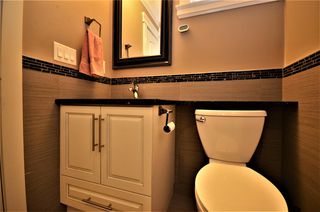 Photo 22: 7755 LOEDEL Crescent in Prince George: Lower College House for sale (PG City South (Zone 74))  : MLS®# R2492121