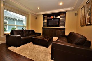 Photo 14: 7755 LOEDEL Crescent in Prince George: Lower College House for sale (PG City South (Zone 74))  : MLS®# R2492121