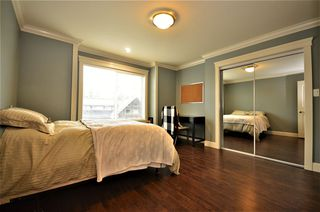 Photo 29: 7755 LOEDEL Crescent in Prince George: Lower College House for sale (PG City South (Zone 74))  : MLS®# R2492121