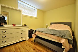 Photo 35: 7755 LOEDEL Crescent in Prince George: Lower College House for sale (PG City South (Zone 74))  : MLS®# R2492121