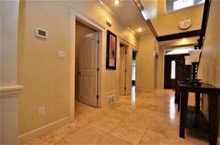 Photo 18: 7755 LOEDEL Crescent in Prince George: Lower College House for sale (PG City South (Zone 74))  : MLS®# R2492121