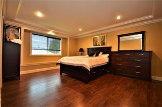 Photo 24: 7755 LOEDEL Crescent in Prince George: Lower College House for sale (PG City South (Zone 74))  : MLS®# R2492121