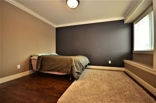 Photo 23: 7755 LOEDEL Crescent in Prince George: Lower College House for sale (PG City South (Zone 74))  : MLS®# R2492121
