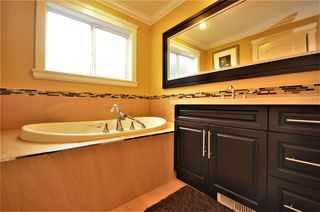 Photo 27: 7755 LOEDEL Crescent in Prince George: Lower College House for sale (PG City South (Zone 74))  : MLS®# R2492121