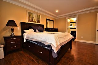 Photo 25: 7755 LOEDEL Crescent in Prince George: Lower College House for sale (PG City South (Zone 74))  : MLS®# R2492121