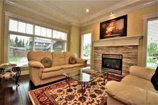 Photo 5: 7755 LOEDEL Crescent in Prince George: Lower College House for sale (PG City South (Zone 74))  : MLS®# R2492121