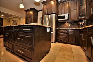 Photo 12: 7755 LOEDEL Crescent in Prince George: Lower College House for sale (PG City South (Zone 74))  : MLS®# R2492121