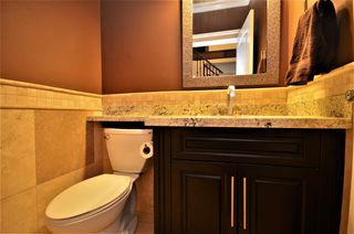 Photo 20: 7755 LOEDEL Crescent in Prince George: Lower College House for sale (PG City South (Zone 74))  : MLS®# R2492121