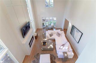 Photo 12: 74 Dunbar Crescent in Winnipeg: Tuxedo Residential for sale (1E)  : MLS®# 202021227