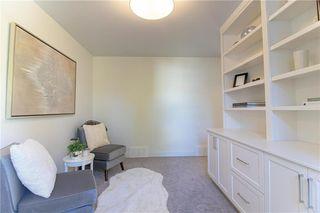 Photo 31: 74 Dunbar Crescent in Winnipeg: Tuxedo Residential for sale (1E)  : MLS®# 202021227