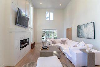 Photo 10: 74 Dunbar Crescent in Winnipeg: Tuxedo Residential for sale (1E)  : MLS®# 202021227