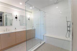 Photo 29: 74 Dunbar Crescent in Winnipeg: Tuxedo Residential for sale (1E)  : MLS®# 202021227