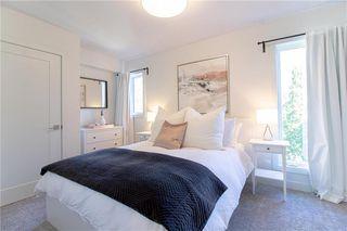 Photo 34: 74 Dunbar Crescent in Winnipeg: Tuxedo Residential for sale (1E)  : MLS®# 202021227