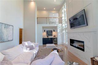 Photo 7: 74 Dunbar Crescent in Winnipeg: Tuxedo Residential for sale (1E)  : MLS®# 202021227