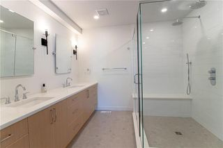 Photo 27: 74 Dunbar Crescent in Winnipeg: Tuxedo Residential for sale (1E)  : MLS®# 202021227