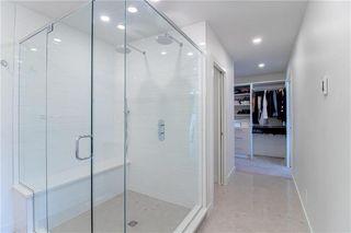 Photo 28: 74 Dunbar Crescent in Winnipeg: Tuxedo Residential for sale (1E)  : MLS®# 202021227