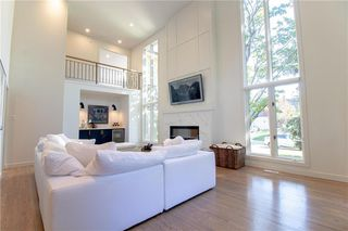 Photo 9: 74 Dunbar Crescent in Winnipeg: Tuxedo Residential for sale (1E)  : MLS®# 202021227
