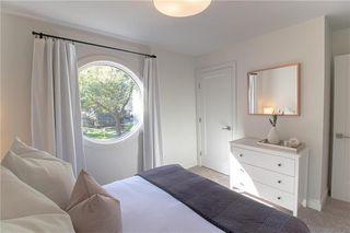 Photo 36: 74 Dunbar Crescent in Winnipeg: Tuxedo Residential for sale (1E)  : MLS®# 202021227