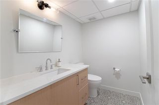 Photo 43: 74 Dunbar Crescent in Winnipeg: Tuxedo Residential for sale (1E)  : MLS®# 202021227