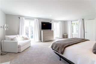 Photo 26: 74 Dunbar Crescent in Winnipeg: Tuxedo Residential for sale (1E)  : MLS®# 202021227