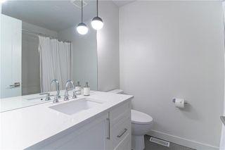 Photo 38: 74 Dunbar Crescent in Winnipeg: Tuxedo Residential for sale (1E)  : MLS®# 202021227