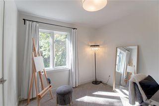 Photo 37: 74 Dunbar Crescent in Winnipeg: Tuxedo Residential for sale (1E)  : MLS®# 202021227
