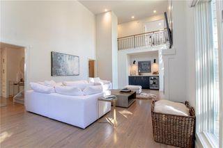 Photo 8: 74 Dunbar Crescent in Winnipeg: Tuxedo Residential for sale (1E)  : MLS®# 202021227