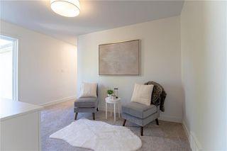 Photo 33: 74 Dunbar Crescent in Winnipeg: Tuxedo Residential for sale (1E)  : MLS®# 202021227