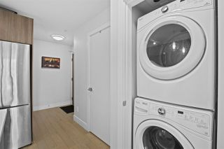 """Photo 9: 406 2477 CAROLINA Street in Vancouver: Mount Pleasant VE Condo for sale in """"MIDTOWN"""" (Vancouver East)  : MLS®# R2498794"""
