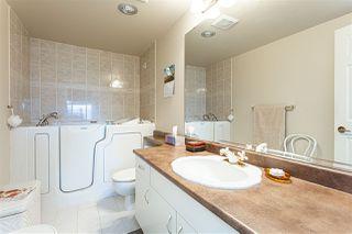 """Photo 21: 502 15030 101 Avenue in Surrey: Guildford Condo for sale in """"GUILDFORD MARQUIS"""" (North Surrey)  : MLS®# R2503485"""