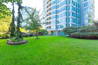 """Photo 34: 502 15030 101 Avenue in Surrey: Guildford Condo for sale in """"GUILDFORD MARQUIS"""" (North Surrey)  : MLS®# R2503485"""