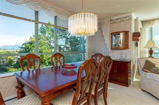 """Photo 9: 502 15030 101 Avenue in Surrey: Guildford Condo for sale in """"GUILDFORD MARQUIS"""" (North Surrey)  : MLS®# R2503485"""