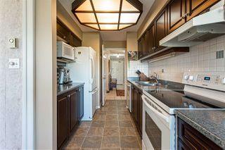 """Photo 12: 502 15030 101 Avenue in Surrey: Guildford Condo for sale in """"GUILDFORD MARQUIS"""" (North Surrey)  : MLS®# R2503485"""