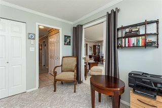 """Photo 26: 502 15030 101 Avenue in Surrey: Guildford Condo for sale in """"GUILDFORD MARQUIS"""" (North Surrey)  : MLS®# R2503485"""
