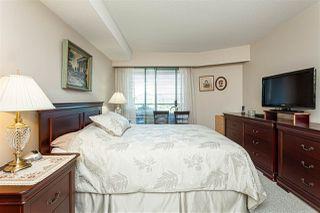 """Photo 19: 502 15030 101 Avenue in Surrey: Guildford Condo for sale in """"GUILDFORD MARQUIS"""" (North Surrey)  : MLS®# R2503485"""