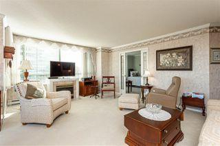 """Photo 5: 502 15030 101 Avenue in Surrey: Guildford Condo for sale in """"GUILDFORD MARQUIS"""" (North Surrey)  : MLS®# R2503485"""